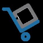 eSolução - Nota Fiscal Eletrônica